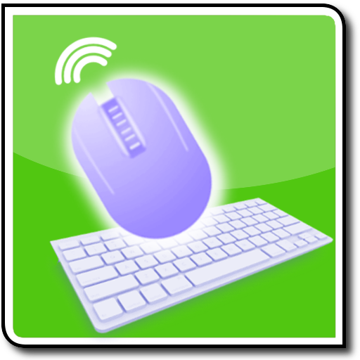 Wireless Mouse And Keyboard For Windows Computer
